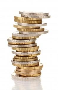 Money-stack1